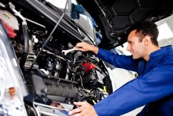 Kentucky Car Mechanic Salary, Salaries by City, KY Certifications ...