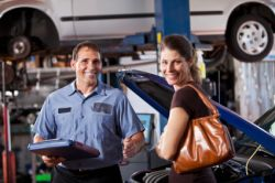 Florida Mechanics License Requirements Ase Ase Certification