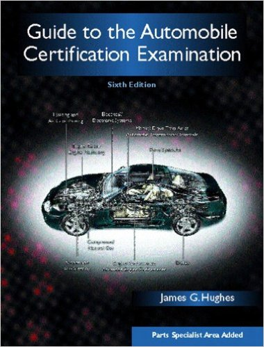 Guide_to_Auto_Cert_Exam